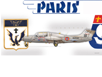 ms760-paris